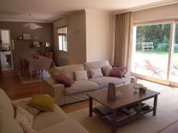 deco chambre romantique beige indogate com idee deco salon rose et gris