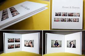 photo album photo booth album template for photographers design aglow