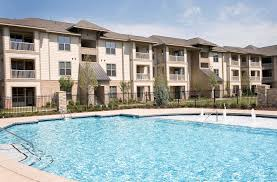 Section 8 Housing Atlanta Ga Apply Walton Lakes Apartments In Atlanta Ga