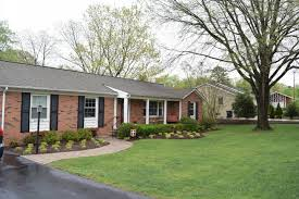 historic manassas mother in law suite houses for rent in
