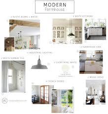 modern farm homes inspiration modern farmhouse mood board modern with roots