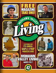 mohawkvalleyliving23august2015web by mohawk valley living issuu