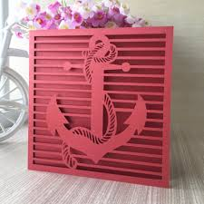 Cheap Wedding Invitations Cards Online Get Cheap Wedding Invitations Beach Aliexpress Com