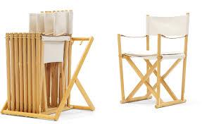 Folding Chairs Mogens Koch 99200 Folding Chair Hivemodern Com