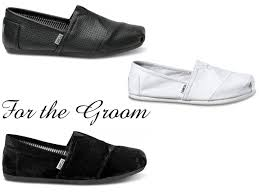 wedding shoes for groom toms wedding shoes for your groom