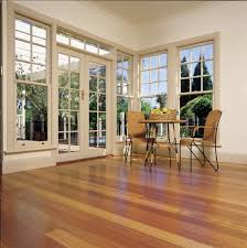 Laminate Flooring Contractor Wood Floors Flooring Bonanza
