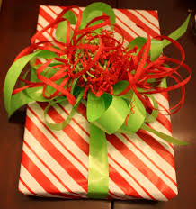 christmas gift bows our southern nest christmas gift wrapping party