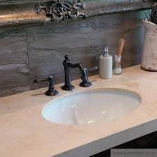 103 best traditional bathroom ideas images on pinterest