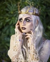 Halloween Elf Costumes 25 Woodland Fairy Costume Ideas Woodland