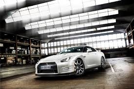 Price Of Nissan Gtr 2012 Nissan Offers 2010 Upgrade Kit To Older Gt R Owners