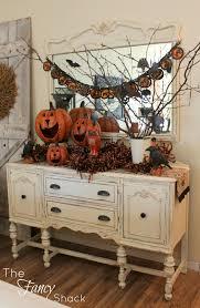 old cardboard halloween decorations u2022 halloween decoration