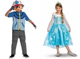 Pokemon Halloween Costumes Girls Halloween Kids Singapore Buy Rent Halloween