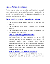 job cover letter writing zines professional resumes sample online