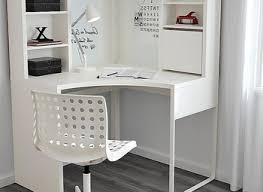 corner desks for home ikea small corner desk ikea grousedays org