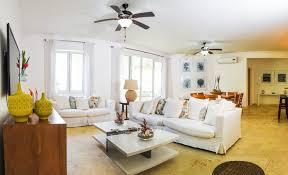 dominican republic vacation house and condo rentals north coast
