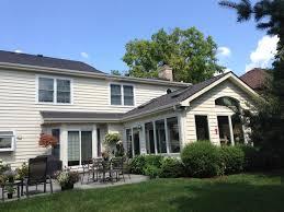 Exterior Home Repair - 86 best andersen windows images on pinterest opals james hardie