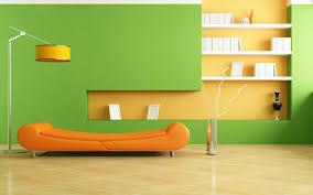 living room yellow color scheme interior design