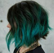 short hair popular hair colors colour george s hair