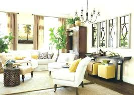 decorating tall walls decorating high walls how to decorate interiors with high ceilings