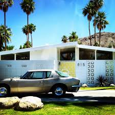 28 palm springs home design expo tour the most beautiful palm springs home design expo 72 hours in palm springs day 1 catherine m austin