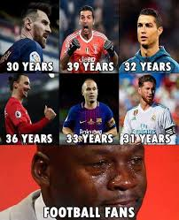 Facebook Soccer Memes - soccer memes we re not crying we re just cutting onions facebook