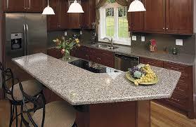 Cambria Kitchen Countertops - kitchen countertops quartz ceasarstone quartz countertops