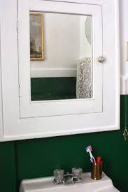 dulux bathroom ideas outstanding green bathroom paint enchanting colors dulux painted