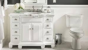 Install Bathroom Vanity Sink How To Install Bathroom Vanity Against Wall Light Drain Sink And