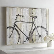 life is a ride art pier 1 imports