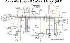ninja 500r wiring diagram wiring diagram byblank