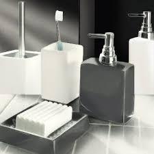 home bath accessories flash bath accessories flash bath