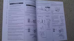 28 honda gx270 service manual ut2 honda gx120 gx160 gx200