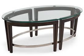 Cheap Modern Coffee Table Coffee Table Acrylic Coffee Table Teak Coffee Table Cheap Coffee