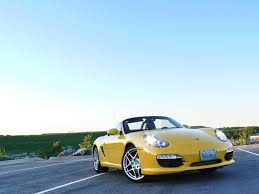 custom 2005 porsche boxster used vehicle refresher luxury roadster value autotrader ca