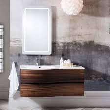 wall mounted sink vanity unique bathroom furniture luxury vanity units bathtubs drench