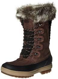 helly hansen womens boots canada helly hansen s w garibaldi vl cold weather boot