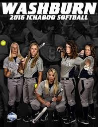2016 washburn softball media guide by washburn athletics issuu