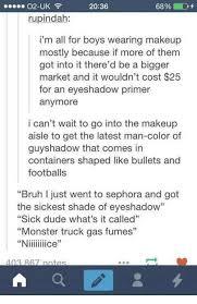 25 memes monster truck monster truck memes