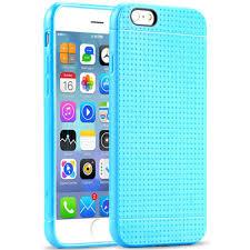 online get cheap iphone dot case aliexpress com alibaba group