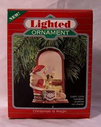 29 best motion ornaments images on pinterest christmas ornaments