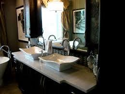 modele de chambre de bain modele de chambre de bain ctpaz solutions à la maison 2 jun 18 08