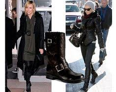 fashion motorcycle boots jimmy choo youth leather biker boots s t y l e pinterest biker