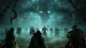 corvo attano dishonored game ultra hd wallpaper download