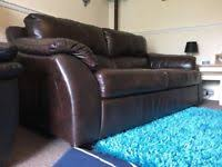 Scs Leather Sofas Scs Leather Sofa Sofas Armchairs Couches Suites For Sale