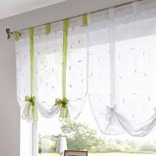 Tie Up Curtains Inspirational Balloon Tie Up Curtains 2018 Curtain Ideas
