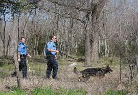 thanksgiving 2014 houston off duty officer fatally shoots burglar houston chronicle