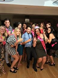 cocktail class hen party book now with www cocktailswithmario