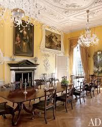 custom 90 traditional dining room decoration decorating design of