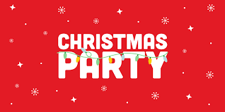 christmas party series free resources for churches newspring