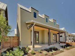Stylish Homes Pictures by For Sale Stylish Modern Farmhouse With Garage Apartment Mueller